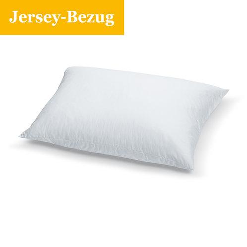Jersey Bezug für Lagerungs- und Weichlagerungskissen