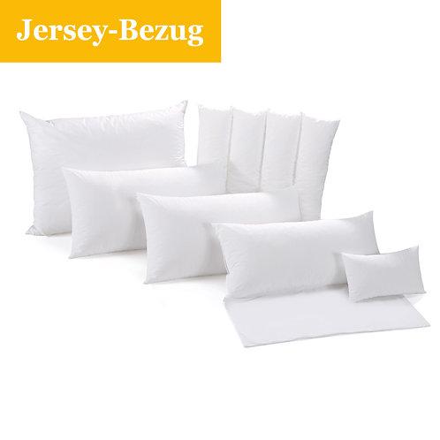 Jersey Bezüge für Lagerungsset nach Bobath