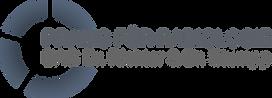 Logo_Radiologie.png