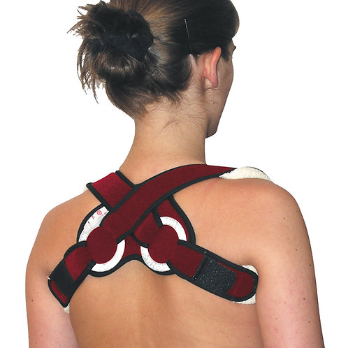 Sanowell Clavicula Bandage