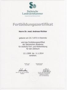 Zertifikat-radiologie_02.jpg