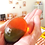 Thumbnail: 【靈芝琥珀皮蛋X16盒】