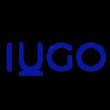 Iugo-1.png