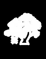 greenhouseback-01.png