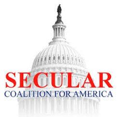 secularcoalition.jpeg
