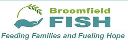 Broomfield FISH logo_edited.jpg