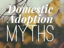 10 Adoption Myths