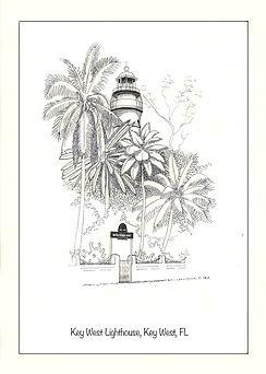 6-Key-West-Lighthouse1.jpg