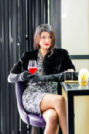 Image 1 Elegant Evenings.jpg