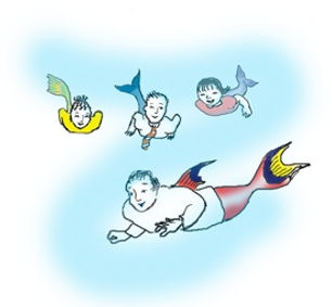 fish-swimming-in-a-sea.jpg