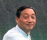 master_wang_1.jpg