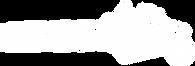 The Iridium Logo