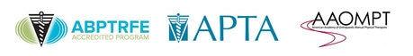 accreditation-logos-x3_4.jpg