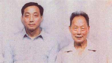 xirongwang.JPG