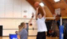 SportsTraining-768x442.jpg