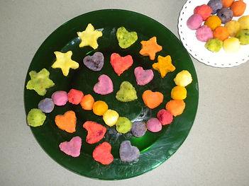 Stars-hearts.jpg