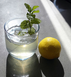 lemon-tea.1.jpg