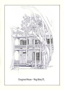 2-Cosgrove-House.jpg