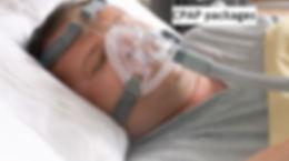 CPAP pic.jpg