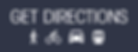 Get Direction