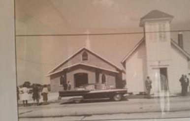 ellendale church.jpg