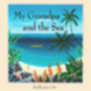 My-Grandpa-and-the-Sea.jpg