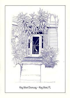 5-Key-West-Doorway1.jpg