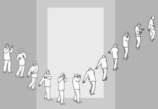 walk-between-H-E-sequence.jpg
