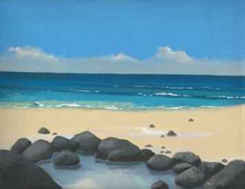 seashore-composite-middle-copy-300x232.j