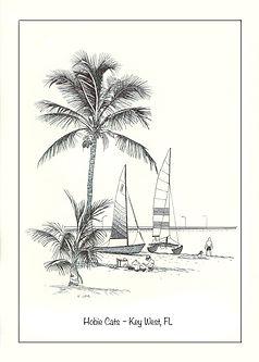 1-Beach-Hobie-Cats.jpg