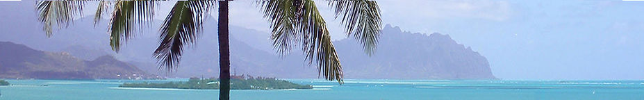 kaneohe-bay-strip.jpg