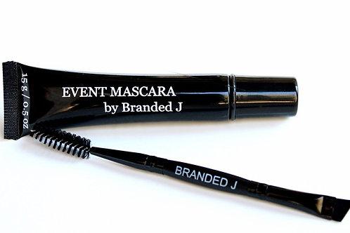 Event Mascara