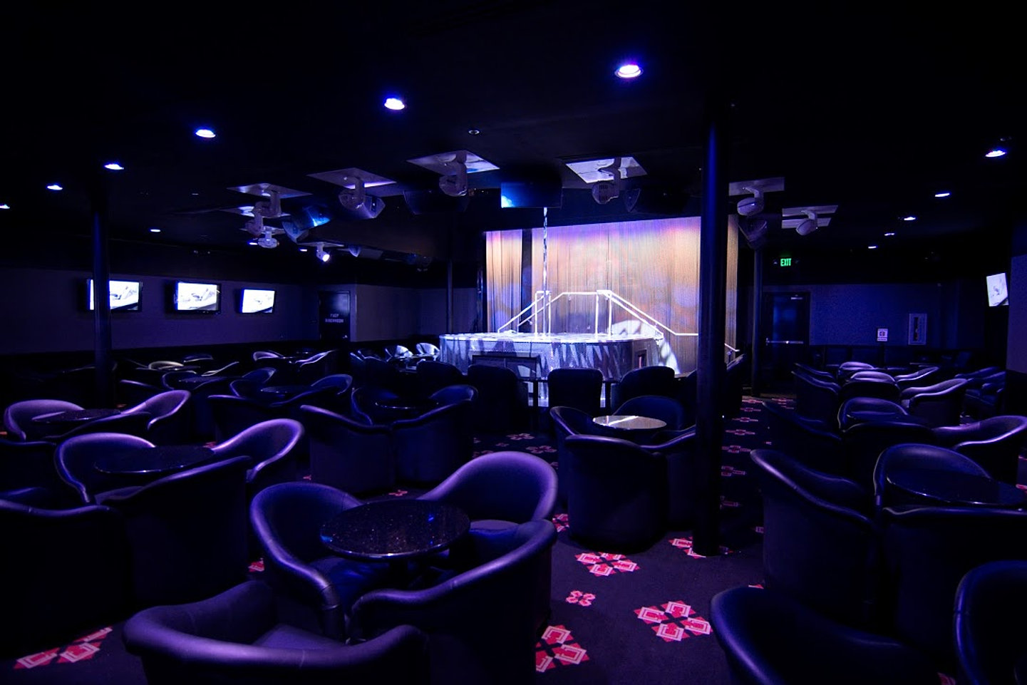 Raleigh strip club gentlemens lounge morrisville nc complimentary shuttle for your party of four or more to and from the club within 10 mile radius aloadofball Gallery