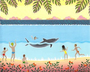 Story-of-a-Dolphin-15-copy-300x240.jpg