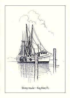 8-Shrimp-Boats1.jpg