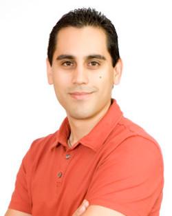 Tomas Trujillo
