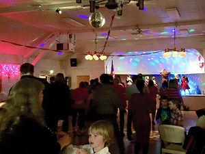 KCC_dance.jpg