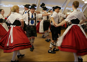 German_dance.png