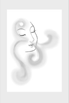 breathing-art.jpg