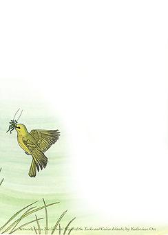 notecard.yellowbird.vert_.jpg