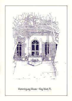 3-Hemmingway-House.jpg