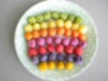 sweet-potato-color-balls.jpg
