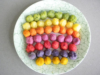 sweet-potato-color-balls.jpg