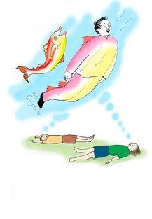 fish-meditators.jpg