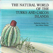 Natural-World-TC.front_.cover_.jpg