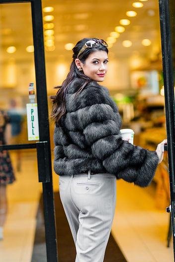 Fur by Design no1.jpg