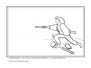 MILIs-parsnip-sword-300x226.jpg