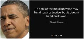 quote-the-arc-of-the-moral-universe-may-