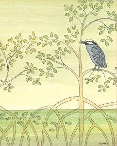 night-heron-in-tree-241x300.jpg