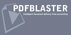 PDFBlaster Logo.png